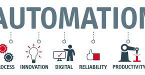 Automatizace v PPC marketingu